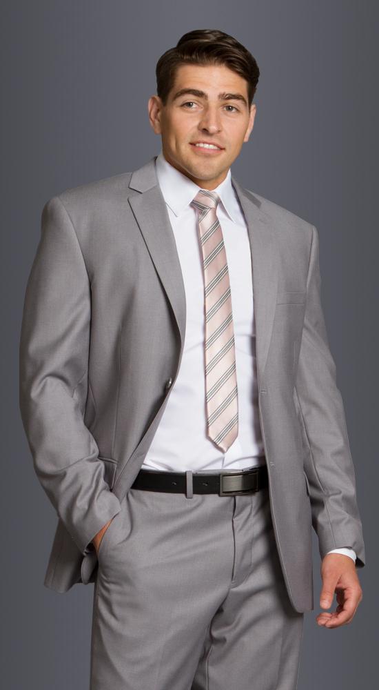 cp10557-HeatherGrey-suit