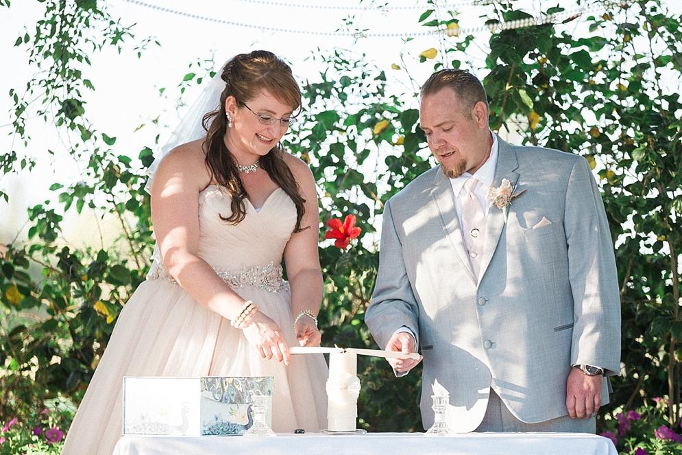 Superstition Springs Golf Club Wedding Photos %7C Scottsdale Wedding Photos %7C April Maura Photography %7C www.aprilmaura.com_0690