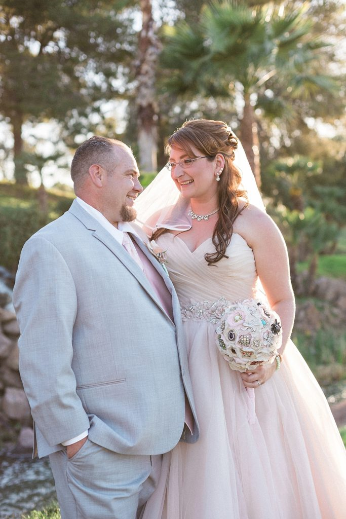 Superstition Springs Golf Club Wedding Photos %7C Scottsdale Wedding Photos %7C April Maura Photography %7C www.aprilmaura.com_0693