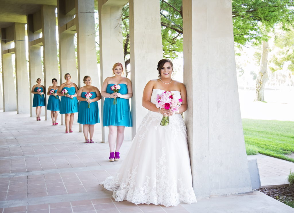 holly plus size bridal gown