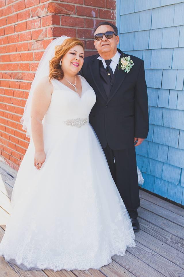 regina plus size vneck tulle wedding dress