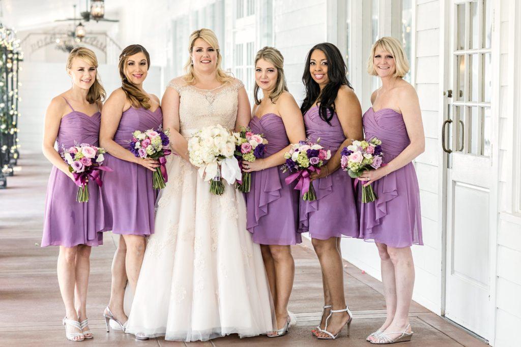 ashley-plus-size-bride