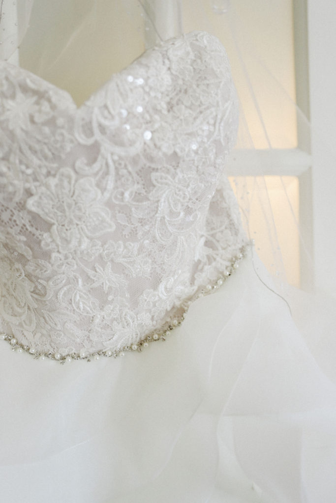 close-up-of-plus-size-wedding-dress