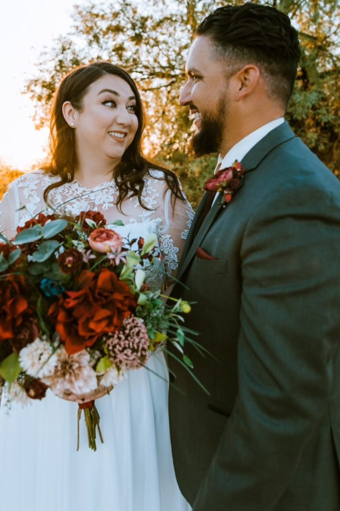 fall-wedding-bouquet