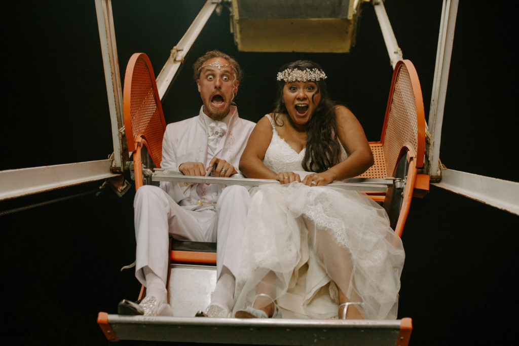 This image has an empty alt attribute; its file name is geek-nerd-wedding-dress-california-1024x683.jpg