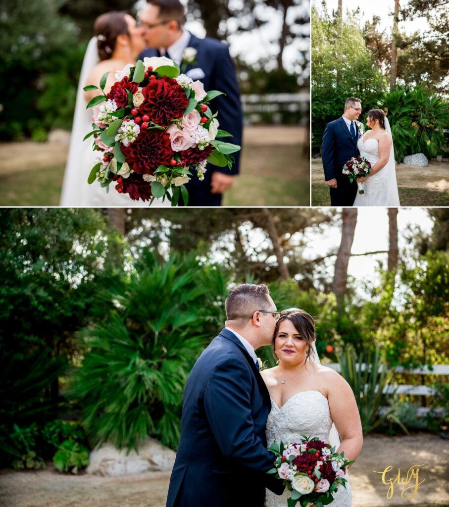 This image has an empty alt attribute; its file name is lelly-plus-size-wedding-dress-mermaid-los-angeles-907x1024.jpg
