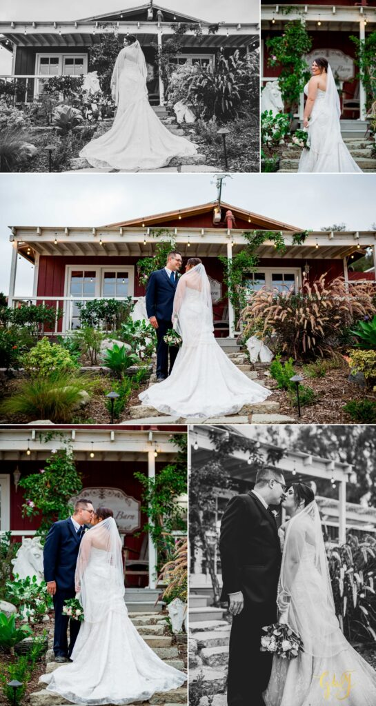 This image has an empty alt attribute; its file name is red-barn-rustic-wedding-site-545x1024.jpeg