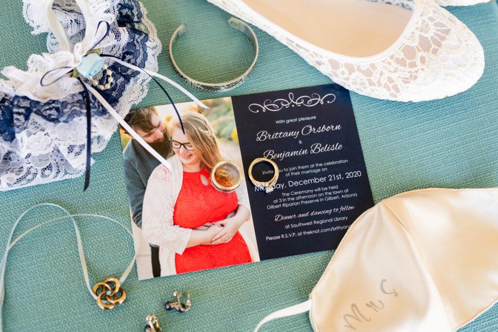 wedding photography gilbert arizona
