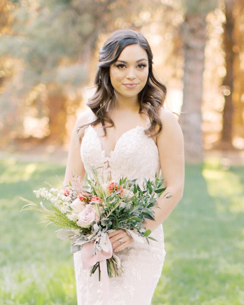 wedding dress phoenix arizona