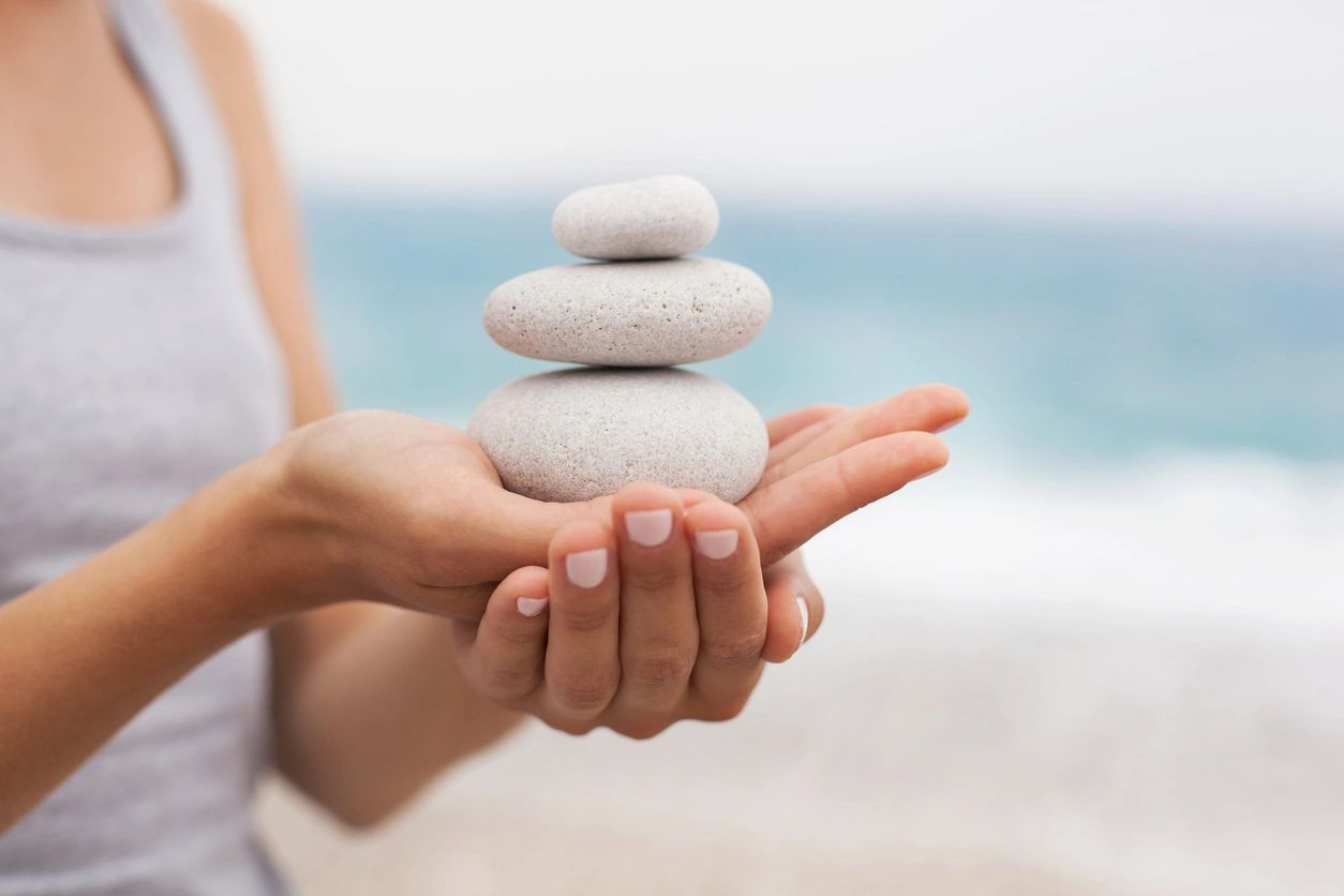 What is a Meditation Coach?