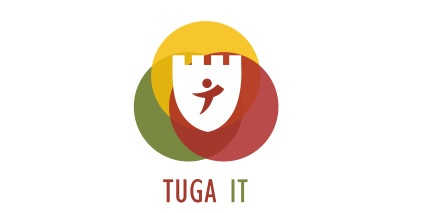 I will be speaking in TugaIT 2017
