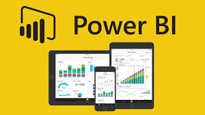 Workshop for SQLSaturday Porto 2019: Power BI Tips, Tricks & Hacks – The Deep Dive By Rui Romano