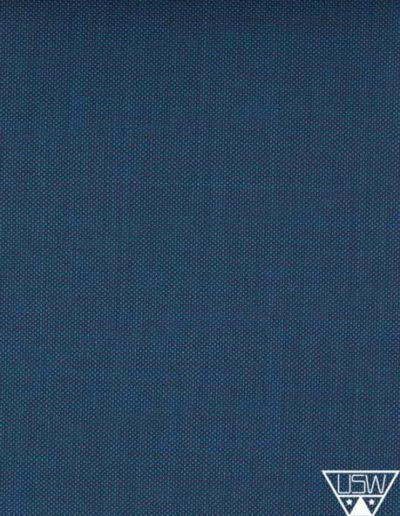 865-58