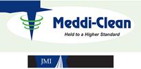 Meddi-Clean