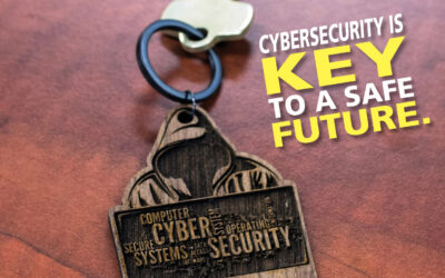 11th Annual National Cyber Summit Conference