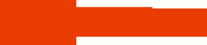 Microsoft Office 365 logo.