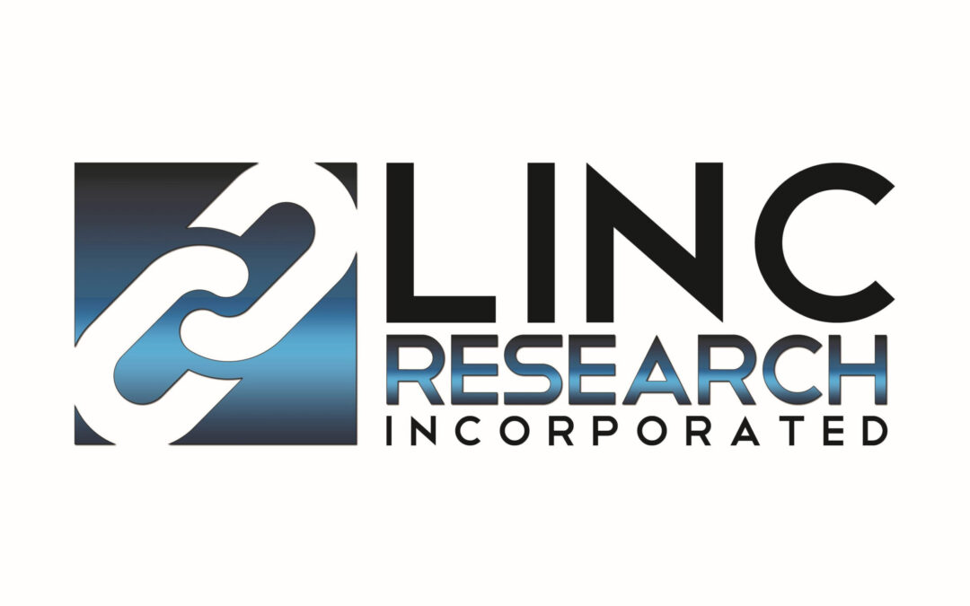 Tec-Masters Produces Latest Marketing Video for LINC RESEARCH
