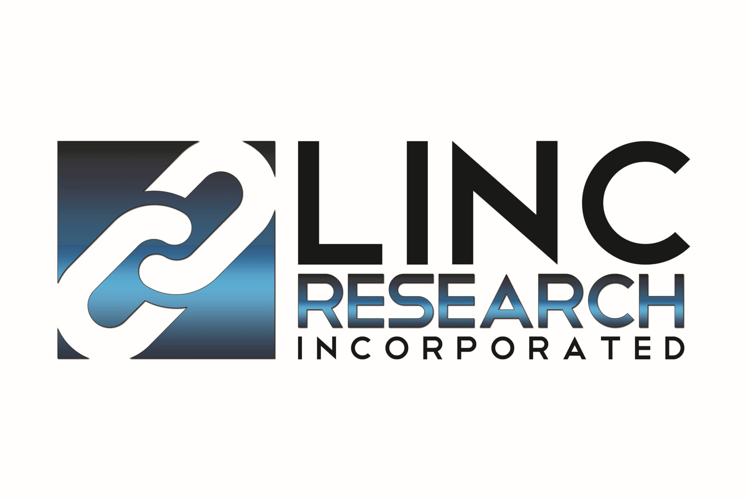 LINC Research logo