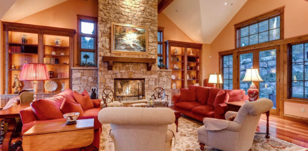 Contract Contingencies When Buying or Selling Your Vail/Beaver Creek Home