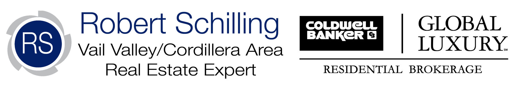 Robert Schilling Real Estate