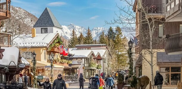 Pricing Strategies For Selling Your Vail Valley Home