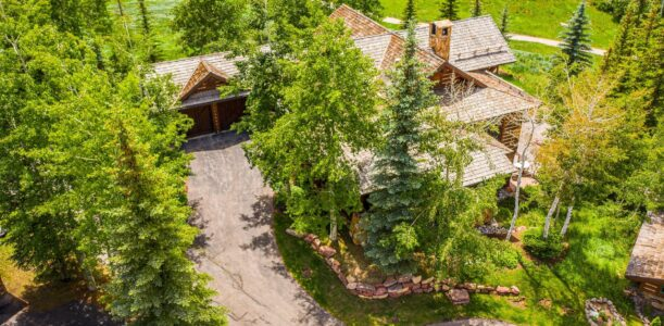 What To Know About An Appraisal In Vail Valley