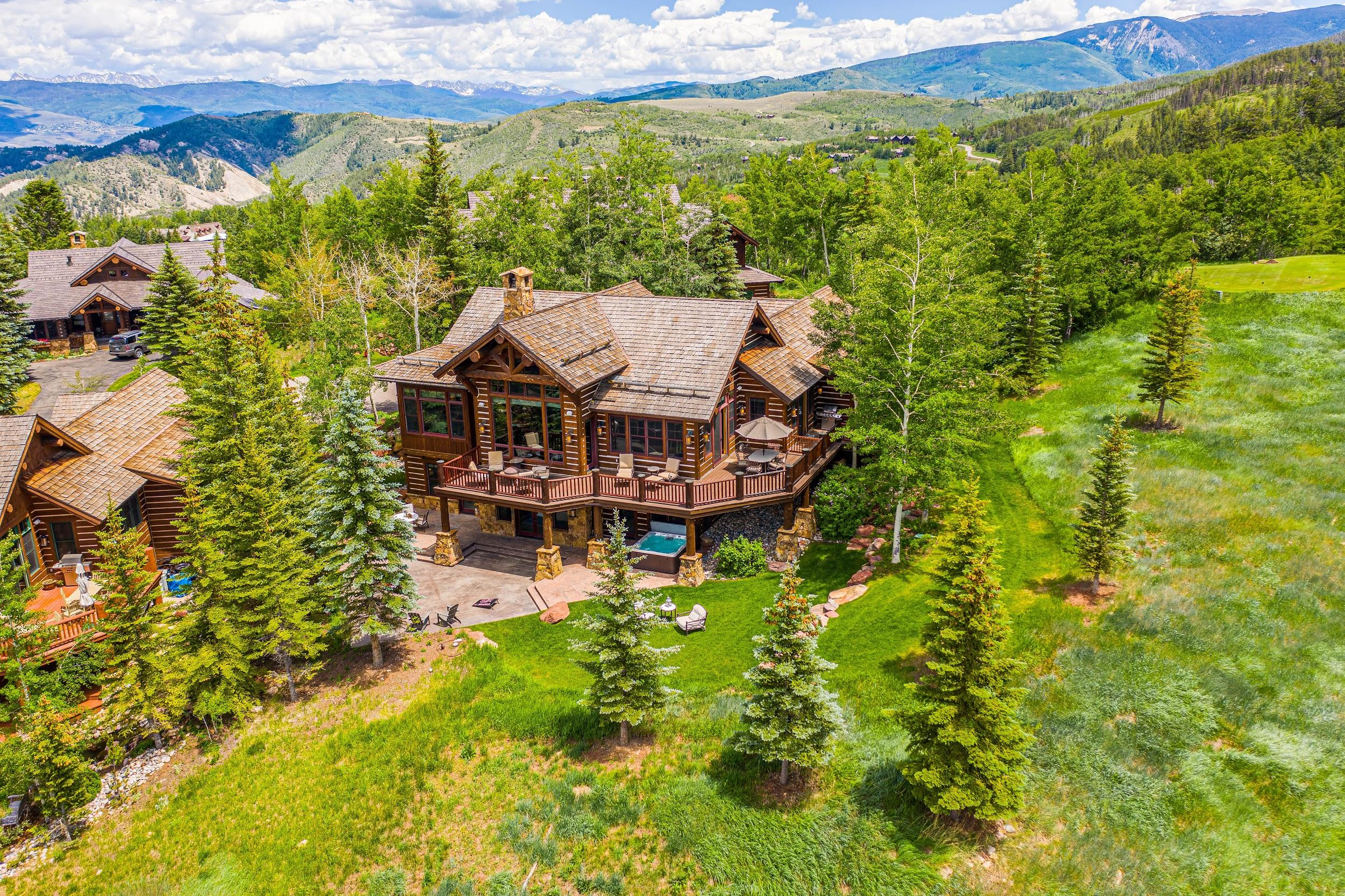 Renting Out Your Vail Valley Home