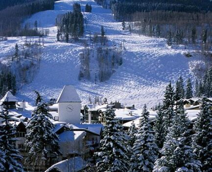 Checklist For Closing When Buying Your Vail Valley Home