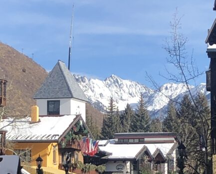 5 Questions to Ask When Choosing Your Vail Valley Real Estate Agent