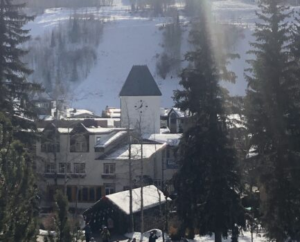 Pros and Cons Of Buying A Condo In Vail