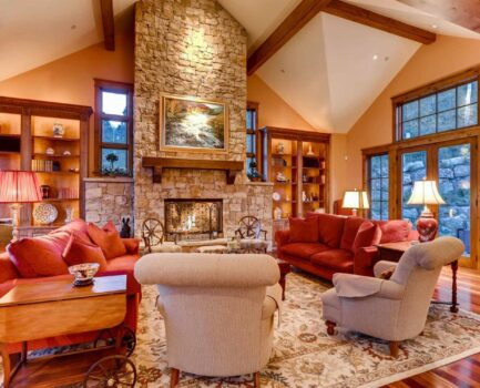 Preparing Your Vail Valley Home For A Showing