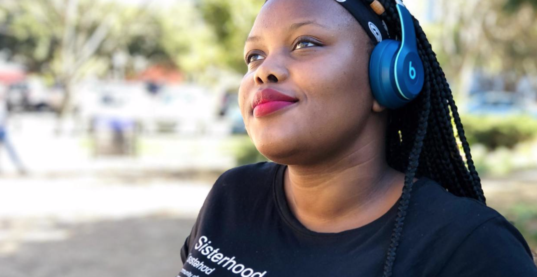 10 Must-Hear Podcasts on Domestic Violence