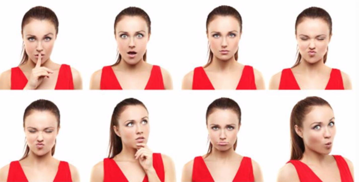 How to Recognize Emotional Abuse