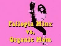 Fallopia Minx