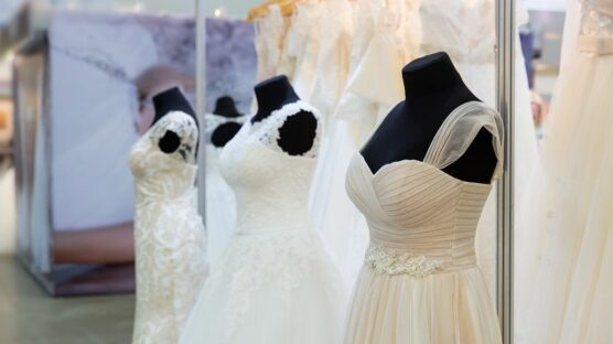 Wedding-dresses-cm