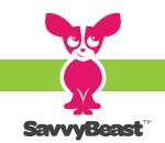 Pack Mom's St. Patty's Day Giveaway with SavvyBeast Treats