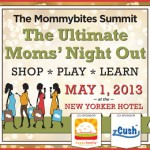 Special Pack Mom Price for a Fun Moms' Night Out