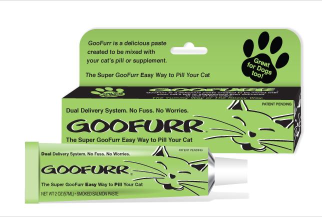 Goofurr
