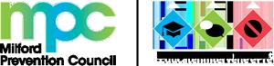 Milford Prevention Council Logo