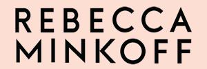 Rebecca Minkoff Fragrances