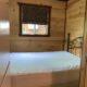 Bedroom - Double Bed