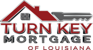Turn Key Mortgage of Louisiana