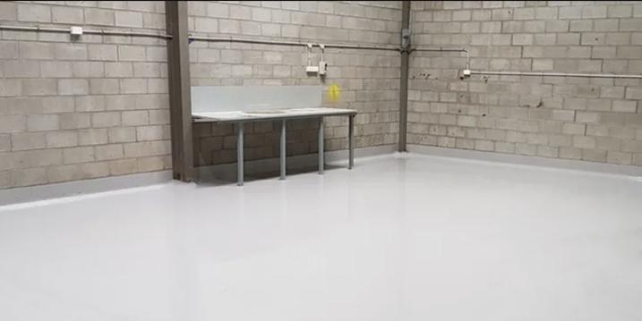 Floor3