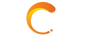 TLC Epoxy Coatings