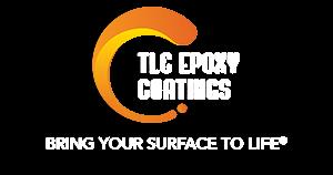 TLC Epoxy Coatings