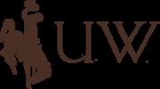 uw_brown_steamboat