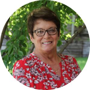 Carol Bourland - Instructor