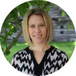 Heidi Currutt: Evanston Outreach Coordinator