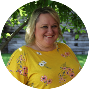 Janet Knighton: Community Education