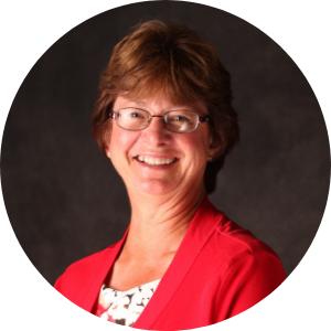 Regina Clark - Board Member